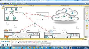 home network design proposal network design proposal example boat battery switch wiring diagram