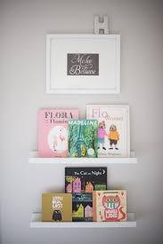 ikea ledges toddler room ikea photo ledges as book shelves garvin u0026 co