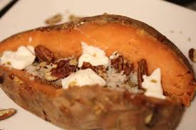 greek word for thanksgiving sweet potato bar recipe to please all ages at the thanksgiving