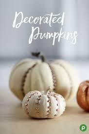 who celebrate thanksgiving
