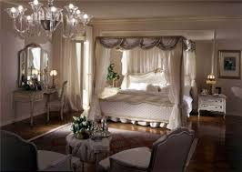unique canopy beds dream romantic bedrooms with canopy beds