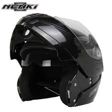 motocross helmet with shield online get cheap shield helmets aliexpress com alibaba group