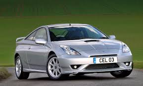 100 reviews 2003 celica gt specs on www margojoyo com