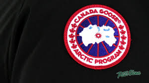 Peter Parka 2016 Canada Goose Men U0027s Langford Down Parka Review By Peter Glenn