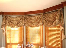 give new look to your bathroom using striped shower curtain lavish drapery hardware for bay windows