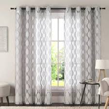 Gray Curtains For Bedroom Gray Curtains For Bedroom Mirak Info