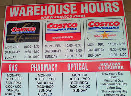 costco hours today lifehacked1st