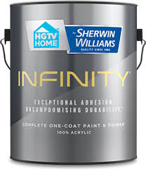 our products infinity exterior paint u0026 primer hgtv home by