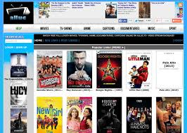 12 best sites to watch movies updated 07 08 2014