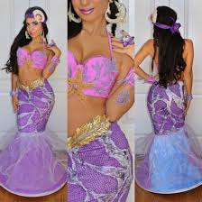 custom made halloween costumes for adults candy land