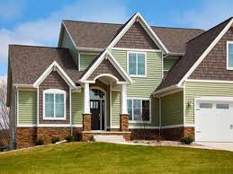 cheap vinyl siding vinyl siding colors vinyl siding and stone by