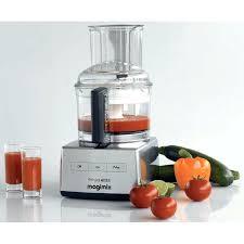 magimix cuisine 4200 magimix cuisine 4200 magimix 4200xl blendermix food processor satin
