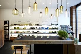 lighting stores in maryland awesome lighting stores in columbia md f33 in wow collection with