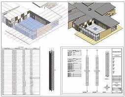 autodesk building design suite autodesk building design suite premium 2012 cadalyst