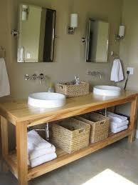 bathroom vanity no sink glamorous vanities without tops of double bathroom 2 13 creative