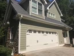 Garage Overhead Doors Prices Door Garage Garage Door Cable Overhead Door Prices Garage Door