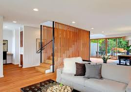 interior partitions for homes 22 decorative and functional room dividers and partition walls