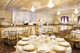 wedding venue backdrop joyce wedding service andrea and jule wedding
