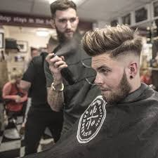 spiked looks for medium hair 60 breathtaking spiked hair styles stand out in 2018