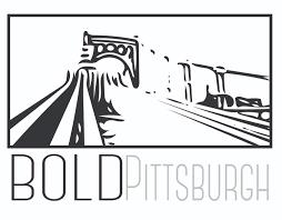 Pittsburgh Pumpkin Patch 2015 by Adventure U2014 Bold Pittsburgh