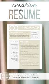 hockey resume template best 25 functional resume template ideas on pinterest creative resume template the ophelia