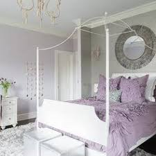 Bedroom Design Ideas For Teenage Girls More Furniture Teen Bedrooms And Girls