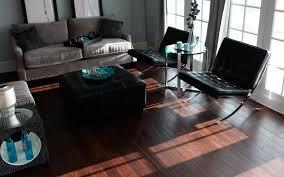 Treatment For Laminate Flooring With Dark Espresso Stain Treatment Angico Walnut U0027s Distinctive