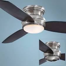 Outdoor Ceiling Fans With Lights Wet Rated by Outdoor Ceiling Fans With Lights Aeui Wet Rated Home Depot Modern