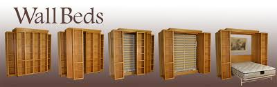 oak murphy bed with regard to solid wood wall beds manufacturer