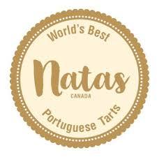 natascanada on happy thanksgiving fresh natas with