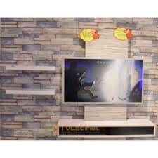 New Tv Cabinet Design U0026 Contemporary Tv Cabinet Design Tc014