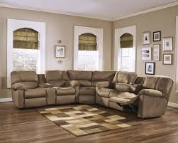 Most Comfortable Sectional Sofa by Lovely Most Comfortable Sleeper Sofa Djrrr