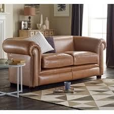 Fabric Sofa Bed Sofa Beds Leather U0026 Fabric Sofas By Saxon