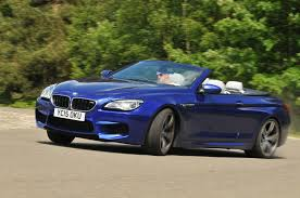 new peugeot convertible 2016 2015 bmw m6 convertible uk review review autocar