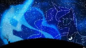 Mlp Luna Meme - princess luna gallery miscellaneous group my little pony fan