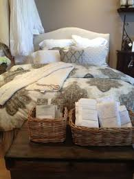Pottery Barn Comforters Quilts Comforters Down Comforters U0026 Bedspreads Pottery Barn