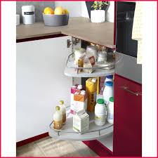 amenagement meuble de cuisine placard d angle 1332 am nagement int rieur de meuble cuisine