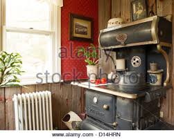 home interior usa ideal vintage cast iron stove decor in home interior