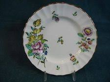 royal worcester bone china plate ebay