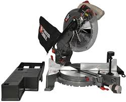 porter cable table saw review porter cable table saw reviews porter cable fold down miter saw with