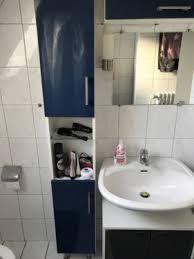 komplettes badezimmer badezimmer möbel komplettes badezimmer in niedersachsen