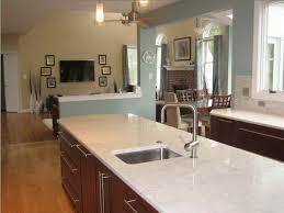 White Kitchens With Granite Countertops Modern Kitchen Countertop Granite Mojmalnews Com