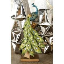 bird figurines you u0027ll love wayfair