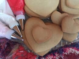 Cookie Basket Delivery Valentine U0027s Day Cookie Basket Delivery Holiday Gift Baskets