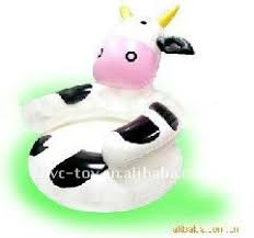 kids sofa couch inflatable kids sofa couch with cow shaped buy round couch sofa
