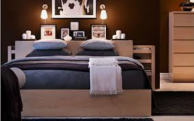 White Bedroom Wall Lights Bedroom Winsome Natural Wooden Pine Unfinished Low Profile Bed
