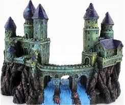 castle picture more detailed picture about free shipping