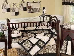 mini crib bedding for girls table wondrous mini crib baby boy bedding enjoyable crib for