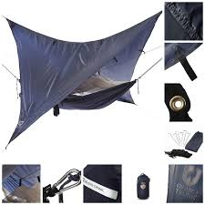72 best hangin u0027 time images on pinterest hammock hammocks and