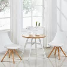 tables rondes de cuisine table ronde 4 chaises achat vente pas cher